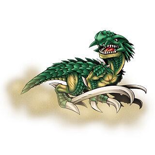 Dinorexmon b.jpg