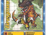 Card:Greymon