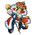 PrinceMamemon X b