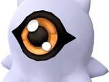 Digimon Story: Cyber Sleuth - Hacker's Memory/Field Guide