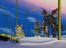 List of Digimon Tamers episodes 28.jpg