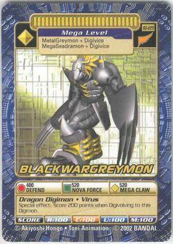 BlackWarGreymon Bo-229 (DB).jpg