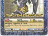 Card:BlackWarGreymon