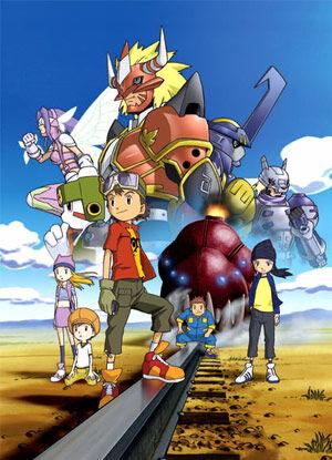 Digimonfrontier poster.jpg