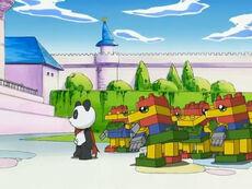 List of Digimon Frontier episodes 07.jpg