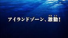 List of Digimon Fusion episodes 04.jpg