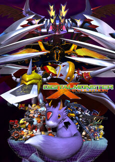 08 Digimon X-Evolution.jpg