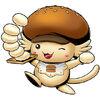 Burgermon b