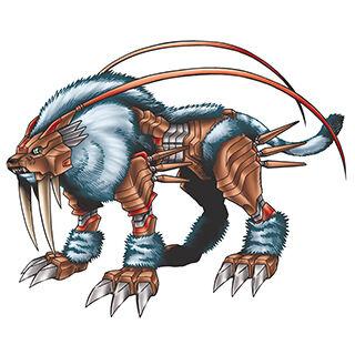 Dinotigermon b.jpg