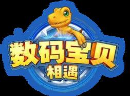 Encounter logo.png