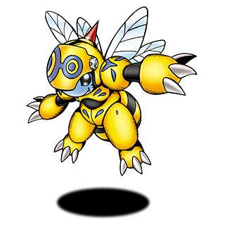Honeybeemon b.jpg