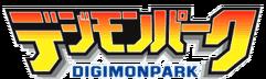 Digimonpark logo.png