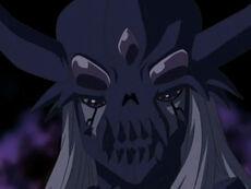 List of Digimon Frontier episodes 32.jpg