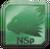 50px-Naturespirits emblem.png