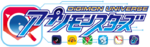 Appmon logo.png