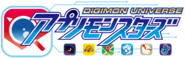 Appmon logo