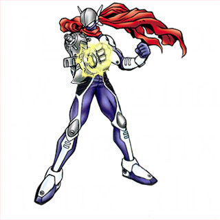 Justimon (Blitz Arm) b 2.jpg