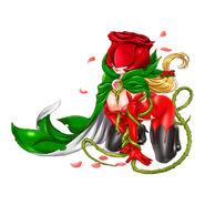 Rosemon2