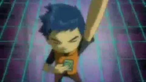 Digimonn_tamers_todas_las_digi-EVOLUCIONES_latino-0