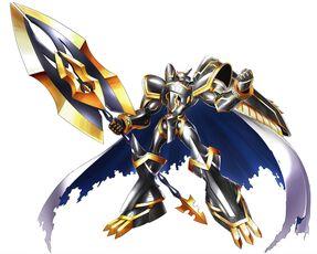 Alphamon (Cyber Sleuth) b.jpg