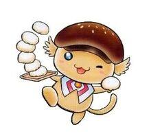 Burgermon (1)