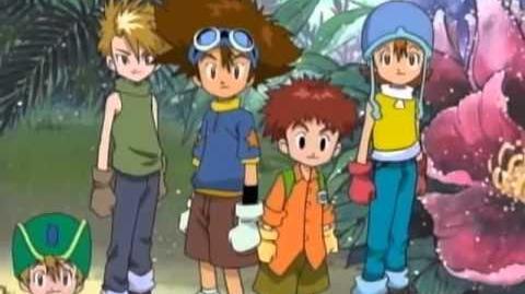 Digimon_Adventure_1_Capitulo_1_Completo_Español_Latino