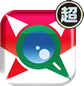 DoGatchmon icon.png