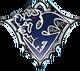 Blue flare emblem.png