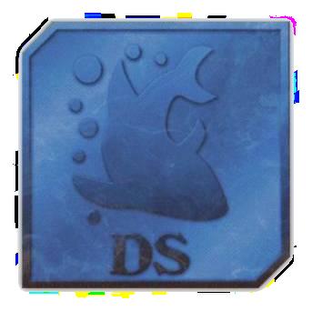 Deep Savers