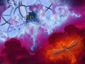 List of Digimon Tamers episodes 38