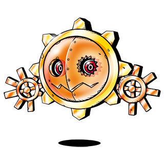 Solarmon b.jpg