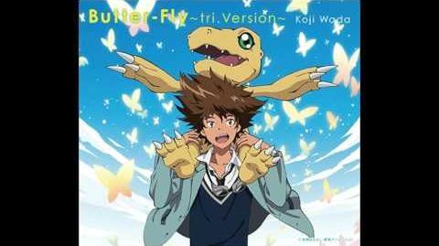 Digimon_Adventure_Tri_Butterfly_full