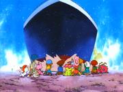 Kokatorimon ship 1.png