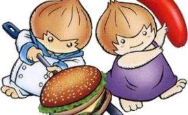 Burgermon (Champion)