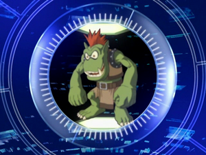 DigiAnalyserFrontier-Goblimon.png