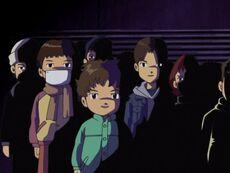 List of Digimon Adventure 02 episodes 44.jpg