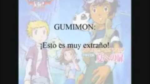 Digimon_Adventure_02_Natsu_e_no_tobira_(1_10)