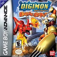 Digimon Battle Spirit Boxart03