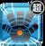 Dosukomon icon.png