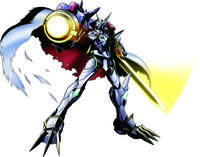 Omnimon X (Re-Digitize) b.jpg