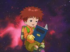 List of Digimon Adventure episodes 24.jpg