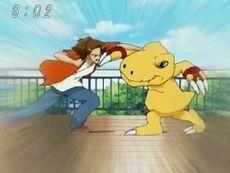 List of Digimon Data Squad episodes 01.jpg