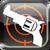 Shotmon icon.png