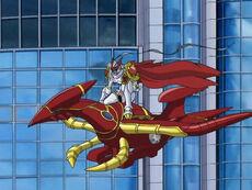 List of Digimon Tamers episodes 47.jpg
