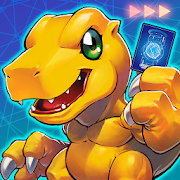 Digimon Card Game Teaching App icon.png