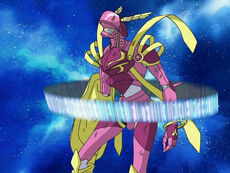 List of Digimon Frontier episodes 47.jpg