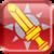 Ropuremon icon.png