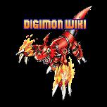 DigimonWiki