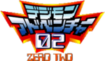Zerotwo logo.png