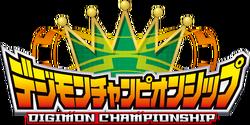 Digimonchampionship logo.png